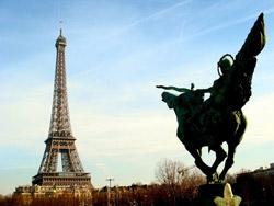 1st-France1