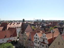 1st-Augsburg1
