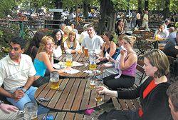 munich_in_beer_garden