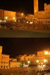 piazzadelcampo