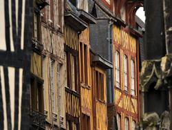 st-maclou-Rouen