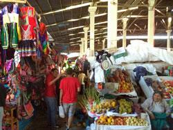 mercado-de-san-pedro