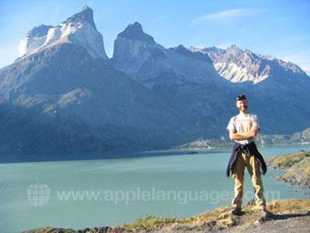 Chili beschikt over de meest prachtige landschappen!