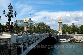 Rivier de Seine
