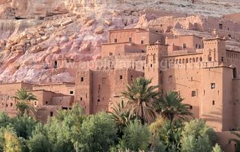 Historisch Marokko