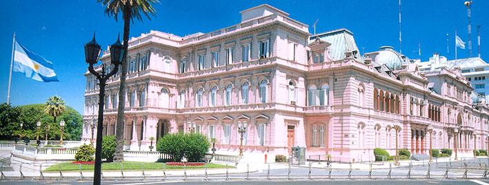 Buenos Aires (Recoleta)