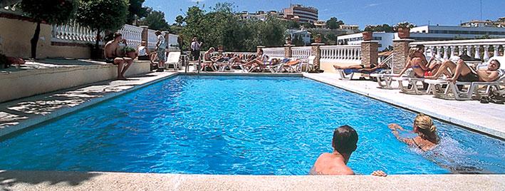 Málaga (Premium)