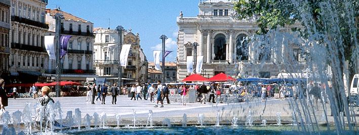 Montpellier (Premium)