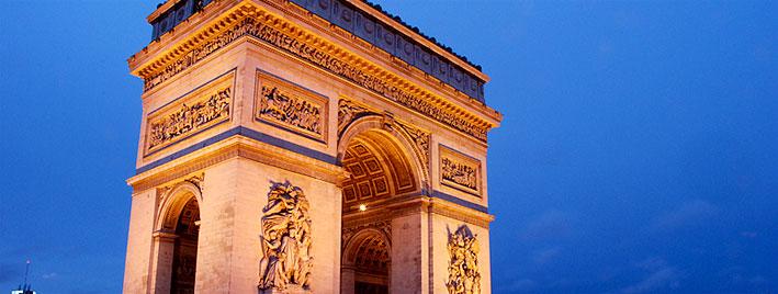 Parijs (Notre Dame)