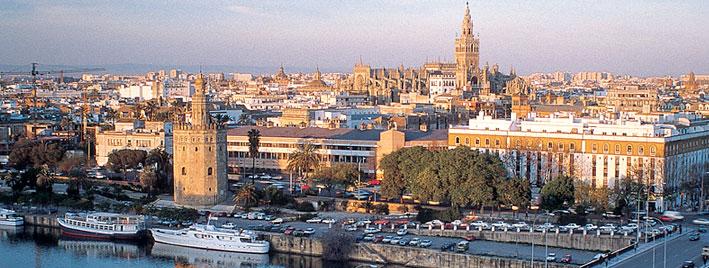 Sevilla (Premium)