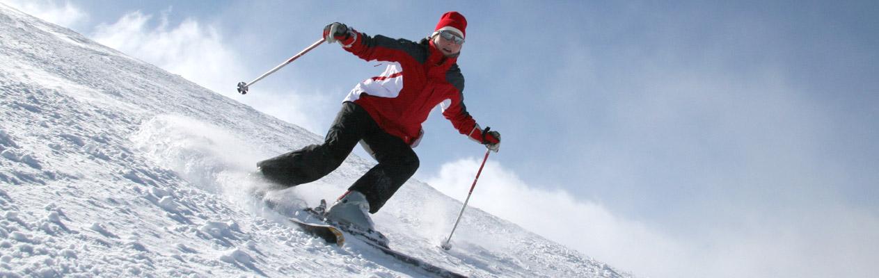 Skicursus